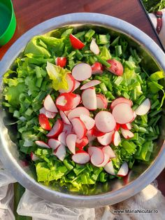 Kale, Cobb Salad, Food And Drink, Mexican, Vegan, Cooking, Health, Ethnic Recipes, Diet