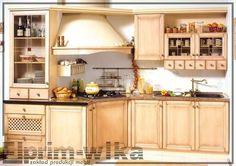 narożna kuchenka - Szukaj w Google Kitchen Cabinets, Furniture, Home Decor, Google, Decoration Home, Room Decor, Cabinets, Home Furnishings, Home Interior Design