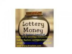 Lottery and other spell that will work for you call Dr Rashim: +27788453901 - Australia & New Zealand, Ocenia - World Free Classified Ads Online   Community Classifieds   Dewalist