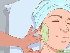 Jak se zbavit chloupků na obličeji – wikiHow Unwanted Facial, Step By Step Hairstyles, Facial Hair, Disney Characters, Fictional Characters, Aurora Sleeping Beauty, Disney Princess, Pretty, Face Hair