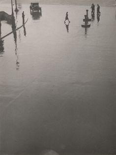 Maurice Tabard. Untitled. c. 1937 | MoMA