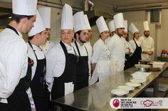 Montecatini Terme - Istituto I.P.S. ʺF. MARTINIʺ
