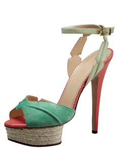 Charlotte Olympia http://rstyle.me/g6zwyibu6e
