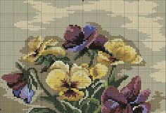 #cross stitch #Afs 5/5/13