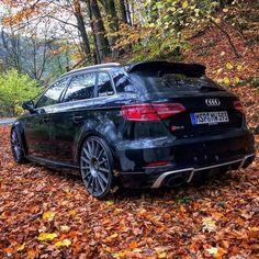 Audi Sedan, Audi Q7, Audi Cars, Audi Sport, Car Wallpapers, Car Pictures, Custom Cars, Luxury Cars, Dreams