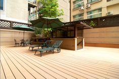 #wpc #product #supplier do it yourself backyard floor |plastic laminate floor for exterior wpcproductsupplier.com