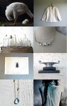 This feels like my home........ by Eveline on Etsy--Pinned with TreasuryPin.com