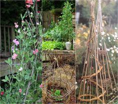 http://3.bp.blogspot.com/-n4MsP_gRF_Q/Uxe8Q4IIOnI/AAAAAAAATo0/jU83BN1sGJs/s1600/DIY+Garden+Supports.jpg.jpg