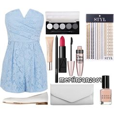 Untitled #84 by merlinfan2004 on Polyvore featuring polyvore, fashion, style, Coast, Carlo Pazolini, Akira, STYLondon, NARS Cosmetics, Christian Dior, Maybelline and Bobbi Brown Cosmetics