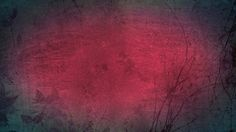 worship backgrounds | Red Grunge Worship Background