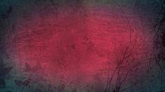 worship backgrounds | Red Grunge Worship Background