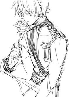 Hetalia (ヘタリア) - England/The United Kingdom (イギリス) All Anime, Me Me Me Anime, Manga Anime, Spamano, Usuk, Hetalia England, Animes On, Hetalia Characters, Hetalia Axis Powers