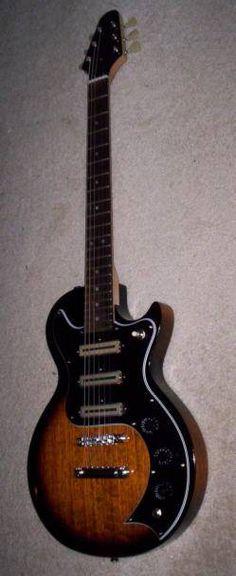 68 best guitars images guitar guitar collection guitars. Black Bedroom Furniture Sets. Home Design Ideas