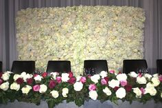 We are very proud to announce our newest products, Floral Wall and Floral Runner. #floralwall #floral #flowers #flowerrunner #floralrunner #gardenparty #gardenwedding #weddingfloral #bridaltable #roses #rosewall #weddingdesign #weddingdecorations #evetnthemeing #melbourne #melbourneweddings #melbourneevents  - www.decorit.com.au (16) Bridal Table, Rose Wall, Sweetheart Table, Floral Wall, Hedges, Floral Flowers, Garden Wedding, New Product, Wedding Designs