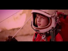 Found a new song obession thanks to the big sis Haylee thompson  Peking Duk - Take Me Over Ft. SAFIA [OFFICIAL MUSIC VIDEO] - YouTube