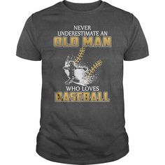 This Shirt Makes A Great Gift For You And Your Family.  Baseball Love .Ugly Sweater, Xmas  Shirts,  Xmas T Shirts,  Job Shirts,  Tees,  Hoodies,  Ugly Sweaters,  Long Sleeve,  Funny Shirts,  Mama,  Boyfriend,  Girl,  Guy,  Lovers,  Papa,  Dad,  Daddy,  Grandma,  Grandpa,  Mi Mi,  Old Man,  Old Woman, Occupation T Shirts, Profession T Shirts, Career T Shirts,