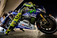 cool The Best MotoGP Action From 2014 Wallpaper