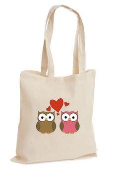 Hessian Bags, Jute Tote Bags, Diy Tote Bag, Canvas Tote Bags, Painted Bags, Fabric Bags, Cotton Bag, Cloth Bags, Bag Making