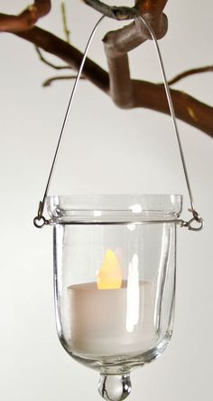 Hanging Glass Candle Holder,Plant Terrarium40% Off Limited Time Offers 7 StylesFrom $1.50