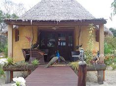 La Baie des Tortues Luth Hotel (Libreville, Gabon) : voir 27 avis