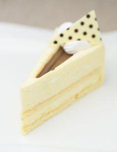Cottage Cheese, Vanilla Cake, Cheesecake, Recipes, Food, Oreos, Cheese Cakes, Eten, Recipies