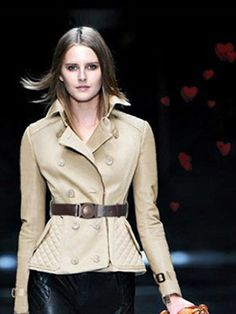 Wholesale chic women jackets  $ 22.8
