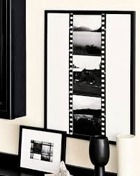 film decoration - Google Search
