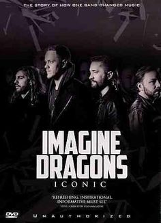 This profile of indie rock band Imagine Dragons draws on a wide variety of sources including interviews, backstage and candid footage, as well as concerts and appearances, putting together a complete