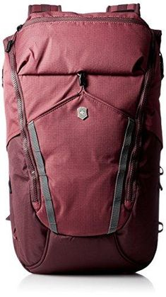 Find Victorinox Altmont Active Deluxe Rolltop Laptop Backpack, Burgundy, One Size online. Shop the latest collection of Victorinox Altmont Active Deluxe Rolltop Laptop Backpack, Burgundy, One Size from the popular stores - all in one Luggage Case, Carry On Luggage, Luggage Sets, Travel Luggage, Crossbody Messenger Bag, Rucksack Backpack, Laptop Backpack, Duffel Bag, Lightweight Luggage