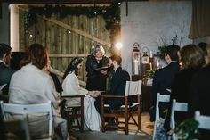 married in Ireland: planning a civil wedding ceremony Wedding Ceremony Checklist, Wedding Venues, Wedding Ceremonies, Got Married, Getting Married, Wedding Blog, Wedding Day, Religious Ceremony, Wedding Rituals
