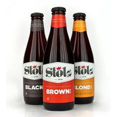 beer (33)