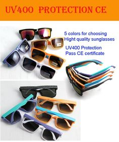 d5b4ca6193 High%20Quality%20Wholesale%202016%20New%20Color%20Designer%20Spied%20Sunglasses%20New%20Style%20Spied%20Kangbo%20Opitcal%20Online%20with%20%240.73%2FPiece%  ...