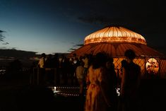 A unique wedding venue in the Cotswolds Gloucestershire, Hilles house offers a stunning location for wedding parties and a Palace Yurt for your reception