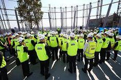 Image result for sydney cbd construction