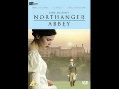 Northanger Abbey (2007) - Filme Completo - Legendado Português