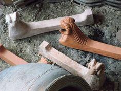 A la découverte de Bibracte, ancienne capitale gauloise | Le Grand Cercle Celtique