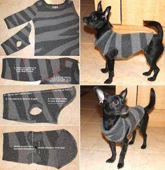 DIY-Dog-Sweater-from-Old-Sweater-Sleeve.jpg