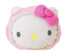 #hellokitty --Removable Cape Cushion Pillow Plush