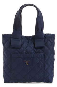 New MARC JACOBS Knot Tote fashion online. [$225]?@shop.seehandbags<<