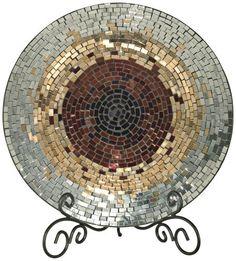 Dale Tiffany Antique Gold Mosaic Charger Plate Dale Tiffany Lamps,http://www.amazon.com/dp/B008FMFDK2/ref=cm_sw_r_pi_dp_.5rjtb0Z8NZ9NHXZ