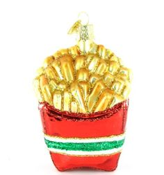 Old%20World%20Christmas%20French%20Fries%20Ornament