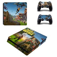 Video Games & Consoles Faceplates, Decals & Stickers Liberal Xbox One X Steel Plate Skin Sticker Console Decal Vinyl Xbox Controller We Take Customers As Our Gods