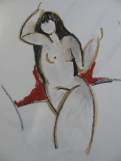 desenho/pastel2