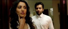 #DaataDiDiwani Song Lyrics and HD Video - http://latestsdaily.com/daata-di-diwani-featuring-jackky-bhagnani-neha-sharma-song-hd-video-and-lyrics-youngistaan/  The song is sung in the voice of Shiraz Uppal and Rafaqat Ali Khan while the lyricsa re penned down by Shakeel Sohail. The composer of the music is Shiraz Uppal.  #Bollywood #Youngistaan #JackkyBhagnani #NehaSharma
