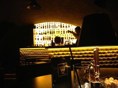 Suttogo Piano Bar, Budapest: See 25 reviews, articles, and 25 photos of Suttogo Piano Bar, ranked No.550 on TripAdvisor among 938 attractions in Budapest.
