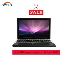 15.6inch gaming laptop computer 4GB 1000GB HDD Pentium N3520 Quad core CD/DVD ROM RW camera WIFI Sale Only For US $399.00 on the link Cheap Gaming Laptop, Windows 10 Operating System, Laptop Computers, Hdd, Laptops, Wifi, Core, The Notebook, Notebooks