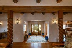 1267 Spanish Hill, Santa Fe, NM, 87501 MLS #201500840