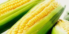Pannocchie: 10 modi per cucinare il mais appena colto