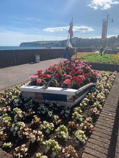 Enjoy a walk along the promenade in Seaton followed by an ice cream or a nice cold beer in one of the many local pubs. Fishing Tackle Shop, Uk Beaches, Fossil Hunting, Local Pubs, Best Flats, Holiday Park, Pebble Beach, Beautiful Beaches, Devon