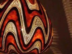 Лампы от «Calabarte» (Lamps from «Calabarte») - YouTube
